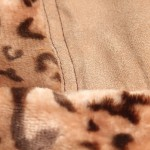 Pocket seam (Leopard)